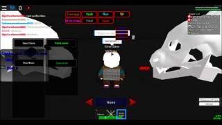 RP undertale - Roblox ¡Tinta! Sans VS ERROR! Sans -Parte 1o ¡Batalla de línea de tiempo!