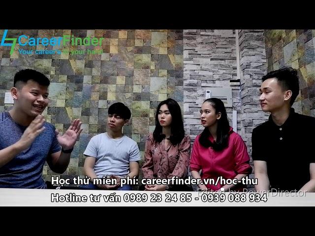 Cách trả lời phỏng vấn tiếp viên hàng không Vietjet Air