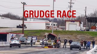 anything-can-happen-in-drag-racing-2500-grudge-race