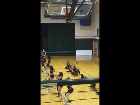 Cut up and Buck Dance Competition Morgan City La 7-30-16
