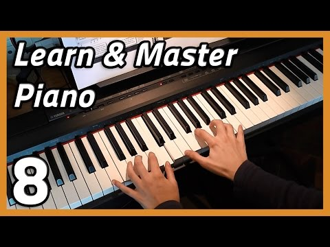 ♪-session-8-♪-learn-&-master-piano-(results)