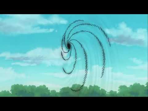 Download Sasuke Hears That Naruto Defeated Pain
