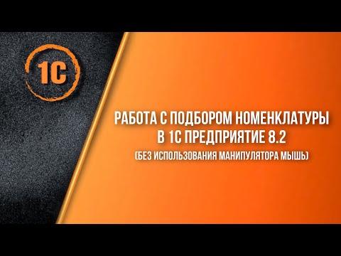 Работа в Павловском Посаде - 1275 вакансий в Павловском
