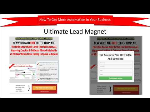 Social Media Marketing Planning Value Power Lead Generation For Small Businesses