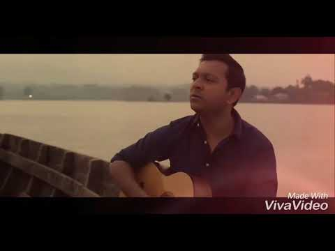 Alo Alo by Tahsan & Tisha Dewan |lyrics video song...