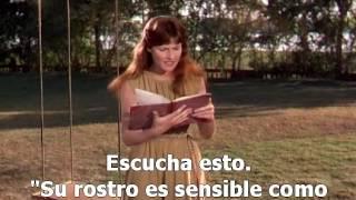 The River (Jean Renoir 1951) (subtitulos en español)