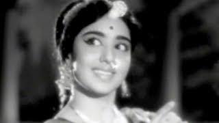 Gokulathil - Thunaivan Tamil Classic Song