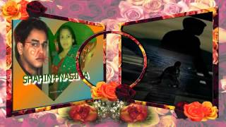 bangla new song 2014 by comilla