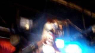 Elephant Man - Wine Pon Di Cocky (Drumline Riddim)