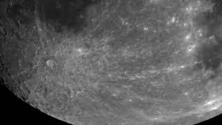 Osservazione della Luna – Osservatorio G. Barletta Cernusco sul Naviglio