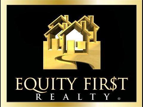 Virginia Home Buyer Real Estate Rebate