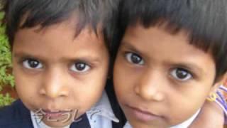 南インド タミルナド州にあるキリスト教系の孤児院を支援する活動をして...