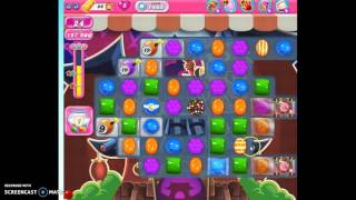 Candy Crush 1485