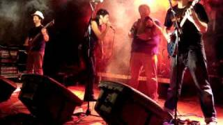 16 Amaiur-La Txika, Etxebarri