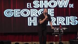 El Show de GH 7 de Feb 2019 Parte 4