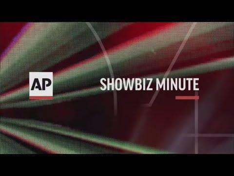 ShowBiz Minute: Witherspoon, 'GoT', Martin