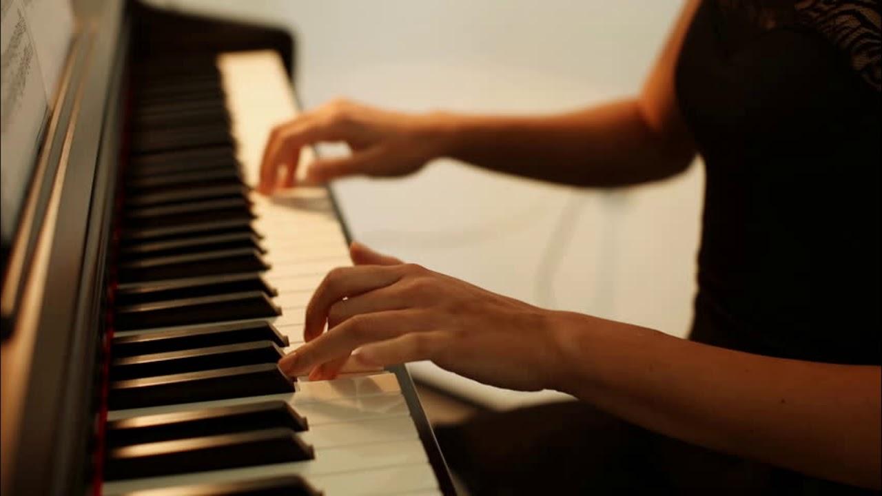 Romantic Piano Ringtone | Free Ringtones Downloads - YouTube
