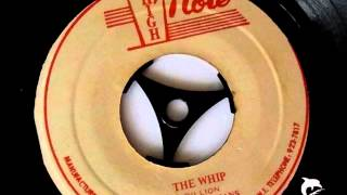 The Ethiopians - The Whip