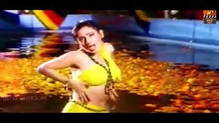 ALLARI PREMIKUDU VIDEO SONGS JUKE BOX   JAGAPATHI BABU   SOUNDARYA    TELUGU MOVIE ZONE