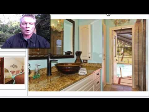 SW Florida Daily Tour of Homes & Foreclosures 4-24-2013 Cape Coral, Fort Myers, Sanibel, Naples