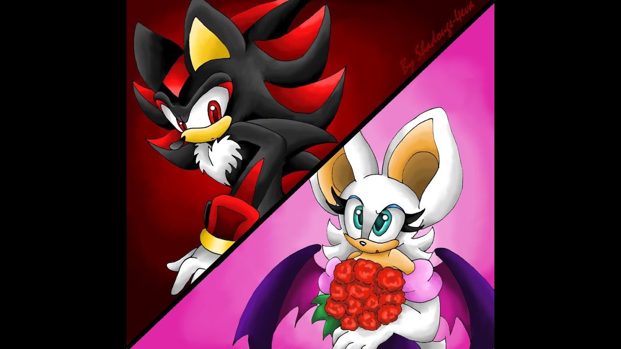 Blaze the cat and silver the hedgehog comic