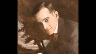 "Video Al Jolson - ""A Broken Doll"" (1916) download MP3, 3GP, MP4, WEBM, AVI, FLV Juli 2018"