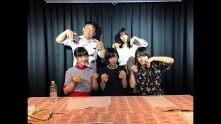 【2018/08/06放送分】初恋タローと北九州好きなタレントが楽しいトーク...