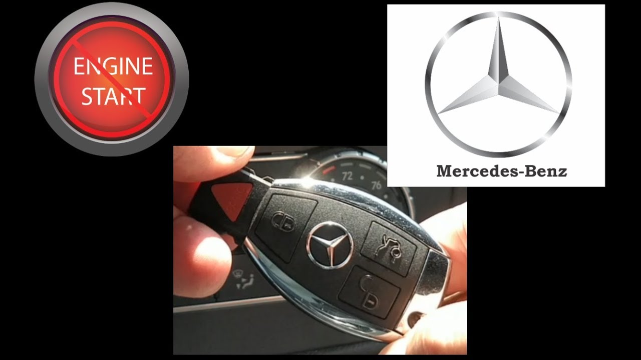 bci size fmt wid group replacement original electrolyte a purpose degrees end top mbworld i post type benz lighting composition acid forums org should f battery starting instrumentation ca at c go hei class oem mercedes