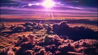 Haruka Nakamura - Soar Featuring Substantial - 2013