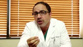 What is Body Contouring? Dr. David Amron Thumbnail