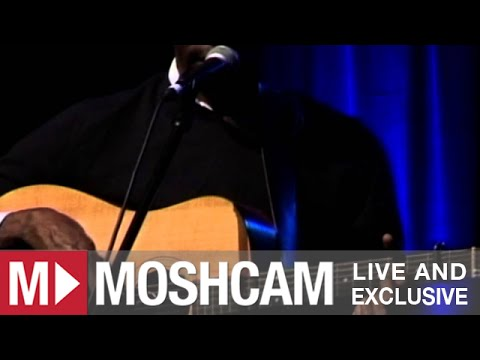 The Cinematic Orchestra - To Build A Home | Live In Sydney | Moshcam