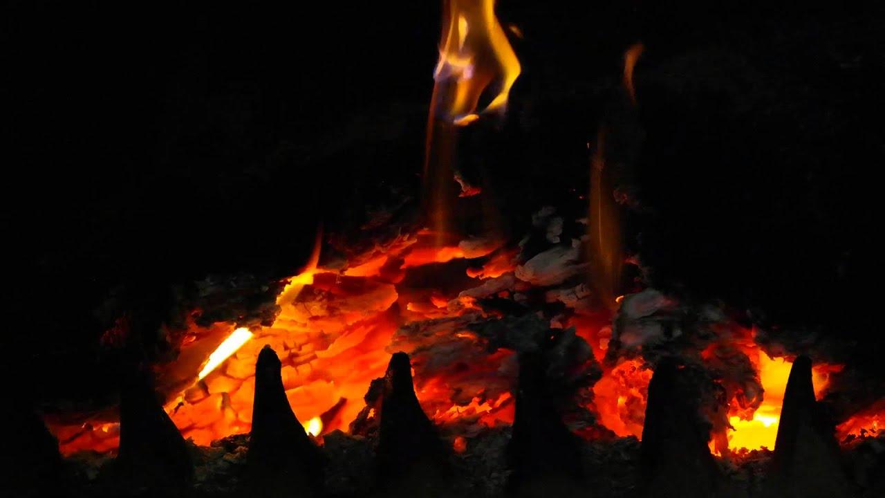 3 heures feu de chemin e hd 1080p belles flammes son des braises youtube. Black Bedroom Furniture Sets. Home Design Ideas