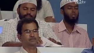 PEACE TV(URDU)— AAO QURAN SAMJHEIN (24 51).mp4