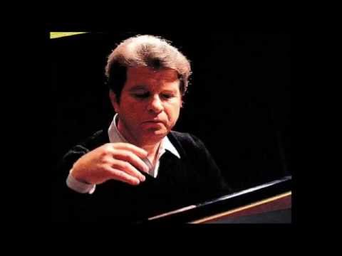 Gilels / Szell, Beethoven Piano Concerto No.5 in E flat major Op.73, Emperor