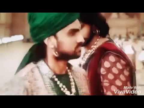 Bahubali 2 Kannada spoof (Headphones necessary)