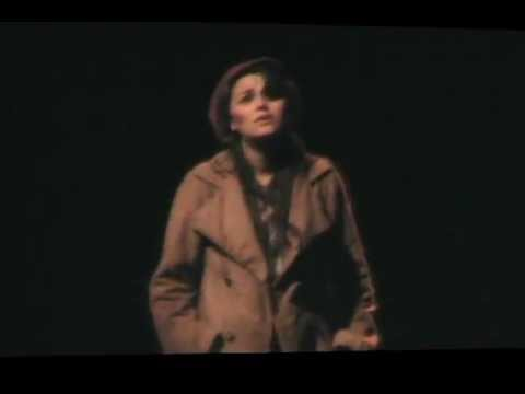 On My Own {LesMis ~ London, 2011}Samantha Barks