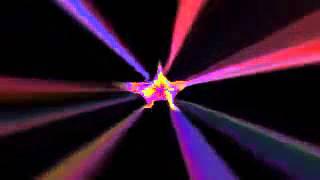 Italo Disco Eurobeat Megamix Vol 3 by Italo Delta 101