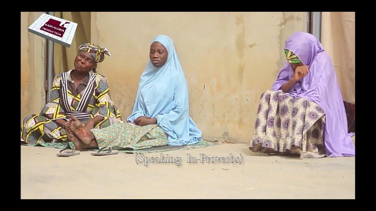 Download MARAINIYA 3&4 LATEST NIGERIAN HAUSA FILM 2019 ENGLISH SUBTITLE