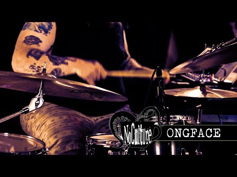 Ongface - Proback | Live @ No Cultue