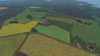 "[""ls17"", ""fs17"", ""farming"", ""agricultural"", ""boerderij"", ""map"", ""kaart"", ""mod""]"