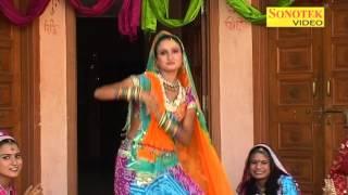 Le Ud Jay Mero Bhaiya Nanad Sone Ki Chiraiya Pushpa Gosai Haryanvi Dehati Rasiya Sonotek Cassettes