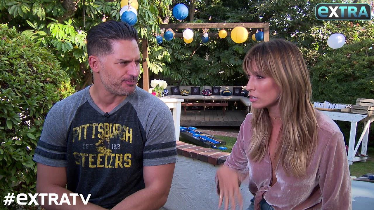 Sofia VergaraSofia Vergaras eventful life from dating Tom Cruise, Craig.
