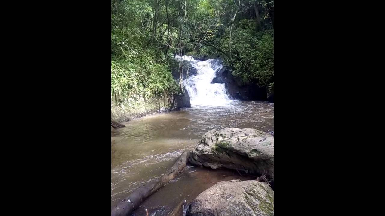 86f6491105 VELO NOVIA VALLE DE BRAVO ESTADO MEXICO - YouTube