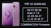 Samsung 8 0,8 1 frp bypass Without Pc 1000% Solution   Samsung j4