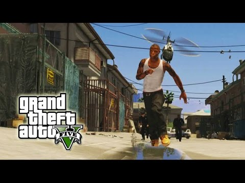 Grand Theft Auto V MultiPlayer | DATE NEGRULEEEE | Ep #88