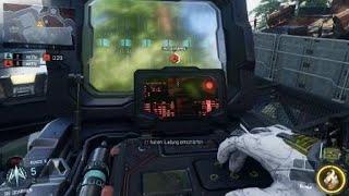 Call of Duty®: Black Ops III_20180930195137