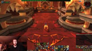 How to Build and Maintain a Raiding Guild