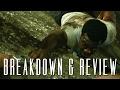 SAW IV (2007) Movie Breakdown & Review by [SHM]