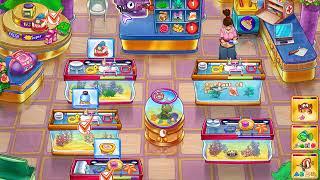 รีวิวเกม Fish shop Part13 เกมเลี้ยงปลา [PC]