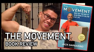 the movement by jack garbarino a review